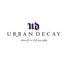 Urban Decay – Cruelty Free & Vegan Friendly Cosmetics